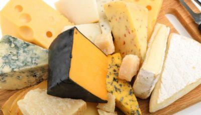 بزرگترین تاجران پنیر در جهان / کدام کشورها بیشترین پنیر را خریدوفروش میکنند؟