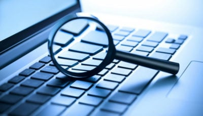 جوینده یابنده است: هفت روش جستجو در اینترنت