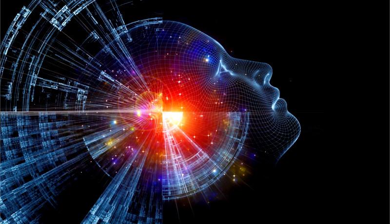آگاهی خودآگاهی مغز