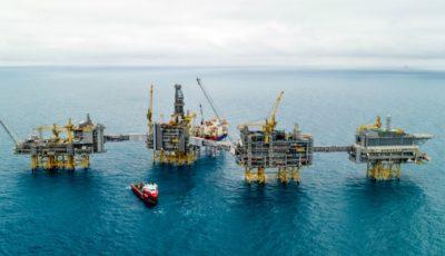 3 سناریو از آینده نفت پس از حمله به تاسیسات عربستان / بهای نفت حداکثر 70 دلار میشود