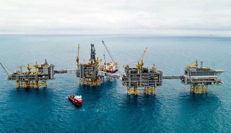 ۳ سناریو از آینده نفت پس از حمله به تاسیسات عربستان / بهای نفت حداکثر ۷۰ دلار میشود