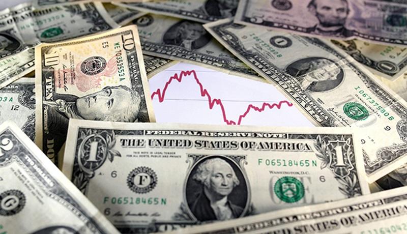 طلا یا دلار؛ کدام سرمایهگذاری امنتر است؟