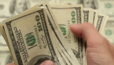 دلار در بودجه ۹۹ چقدر است؟