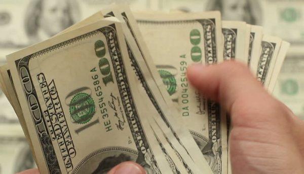 ورود دیوان محاسبات به موضوع دلار ۴۲۰۰ تومانی