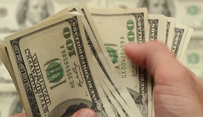 چه عواملی دلار را صعودی کرد؟ / دلار به بالاترین سطح دو سال گذشته رسید