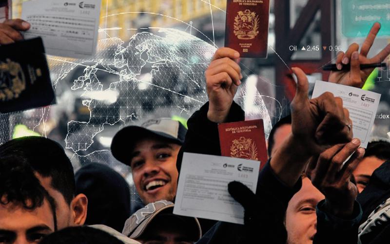 اکونومیست ۷ سپتامبر چه موضوعاتی را بررسی کرد؟