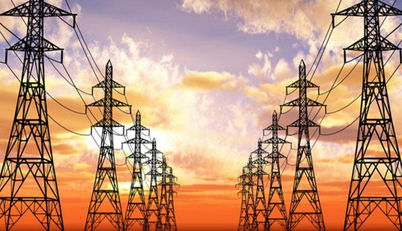 بزرگترین صادرکننده برق در جهان کدام کشورها هستند؟