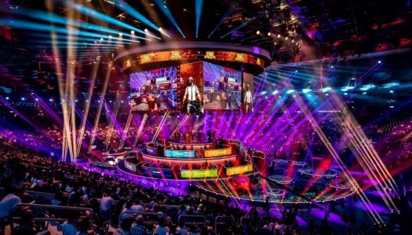 صنعت بازیهای ویدیویی؛ بزرگتر از هالیوود