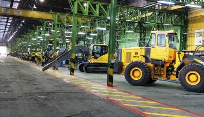 جزئیاتی جدید از اتفاقات کارخانه هپکو / ردپای بابک زنجانی در این پرونده