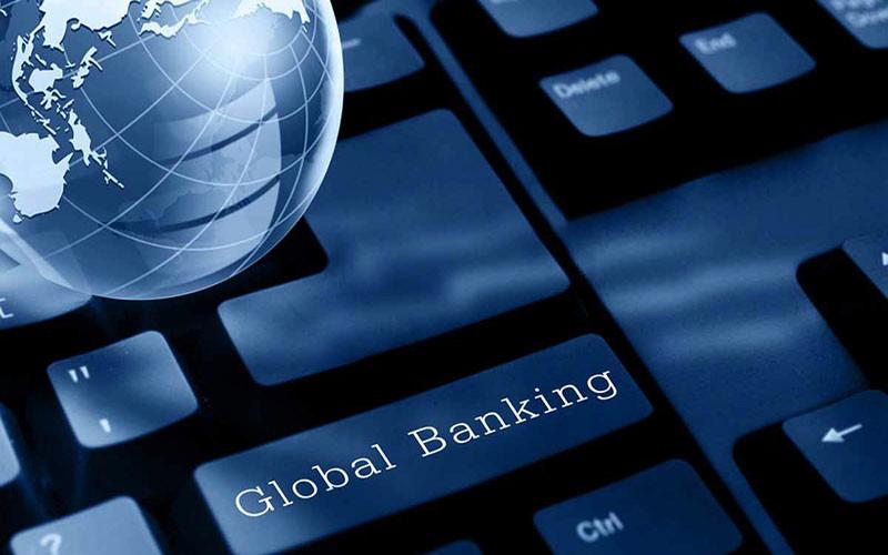 صنعت بانکداری در جهان چه قدر سود دارد؟