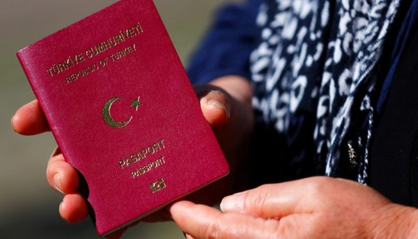 رشد ۱۵۰ درصدی سرمایهگذاری ایرانیها در ترکیه (ویدئو)