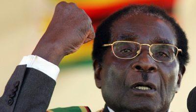 موگابه چطور زیمبابوه را ویران کرد؟ / سرنوشت زیمبابوه چه خواهد شد؟