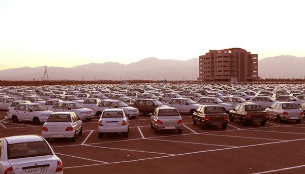 آینده قیمت خودرو چه میشود؟ / نشانههایی از ارزانی قیمت خودرو (ویدیو)