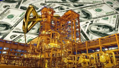 بازارهای جهانی پس از حمله به تاسیسات نفتی عربستان / آخرین پیشبینیها از قیمت نفت (ویدیو)