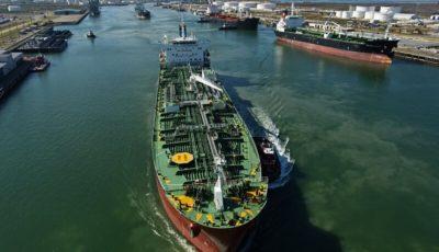 ایران فرآوردهها را جایگزین صادرات نفتی کرده است