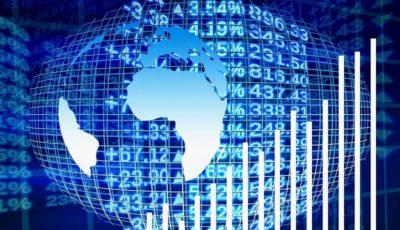 روایت اکونومیست از اقتصاد جهان در هفتهای که گذشت