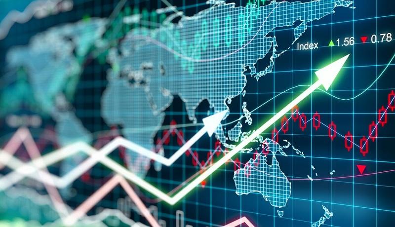 بازدهی مثبت دلار در هفتهای که گذشت / بیتکوین ۱۹ درصد ریخت / آخرین پیشبینیها از بازارهای جهانی