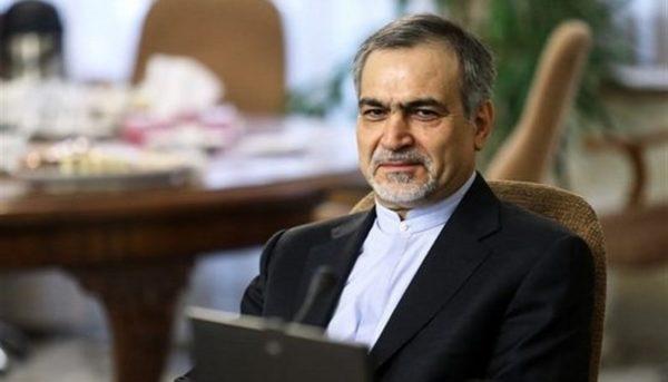 حسین فریدون راهی زندان اوین شد