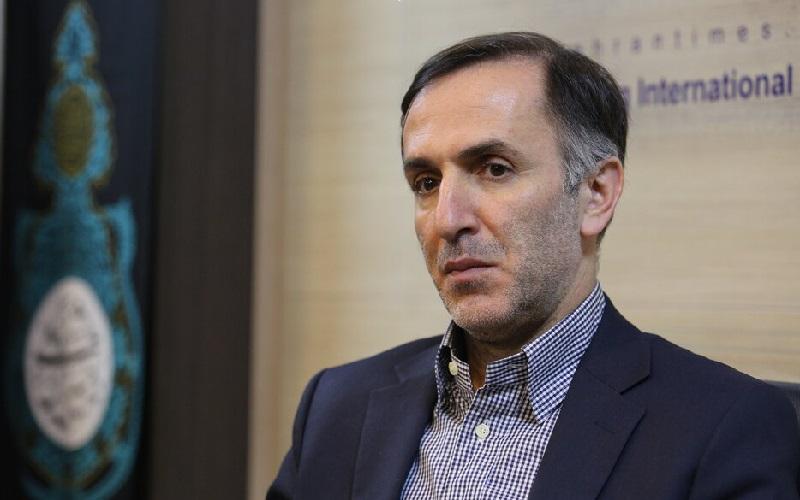 وضعیت صادرات ایران پس از شیوع کرونا
