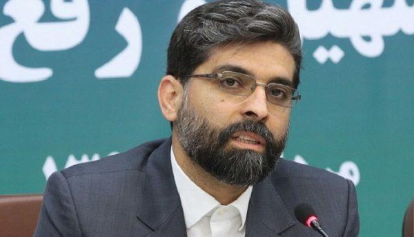 صنعت خودروی ایران فشل نیست / آمادگی ایرانخودرو برای نوسازی ۶ هزار خودروی فرسوده
