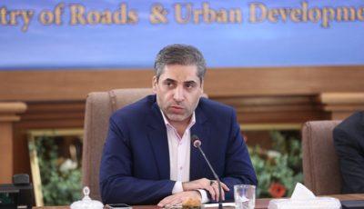 خبری جدید از تحویل مسکن مهر / ۲۰۰ هزار واحد باقیمانده تا پایان سال تکمیل میشود