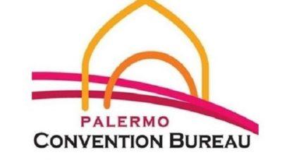 پالرمو عملا تایید شده به حساب میآید / رئیسجمهور باید برای اجرا ابلاغ کند