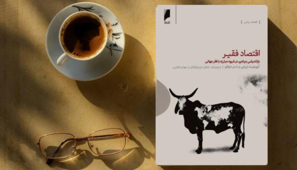 کتاب هفته: خلاصه کتاب اقتصاد فقیر
