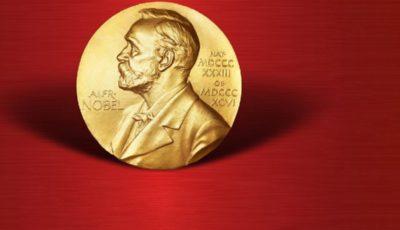 برندگان جایزه نوبل اقتصاد ۲۰۱۹ معرفی شدند