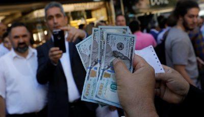 سیگنالهایی برای بازار ارز و طلا / دلار و سکه همچنان گران میشوند؟ / امید کمرنگ سهامداران به سود