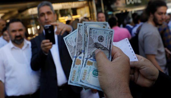 اولین واکنش بخشخصوصی به دلار ۸۵۰۰ تومانی در بودجه