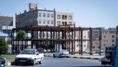 سکوت خبری مسکن ملی / متقاضیان ۳ استان در انتظار اعلام زمان ثبت نام