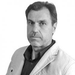 محمدتقی فیاضی