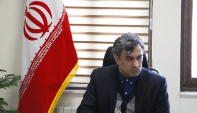 نمایشگاههای ایران از سوی UFI تعلیق شد / تخفیف ۵۰ درصدی سازمان نمایشگاهها به استارت آپها