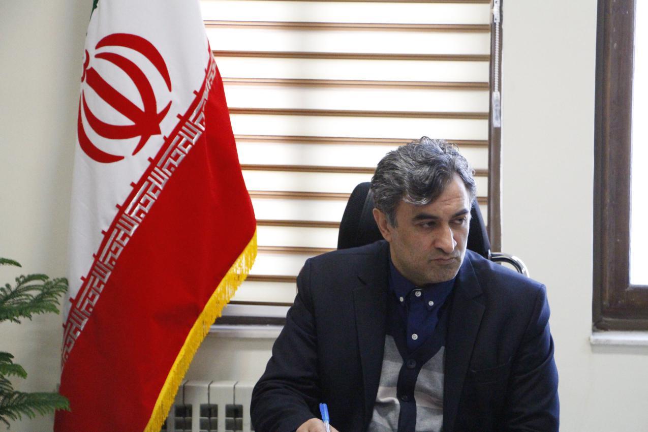 نمایشگاههای ایران از سوی UFI تعلیق شد / تخفیف 50 درصدی سازمان نمایشگاهها به استارت آپها