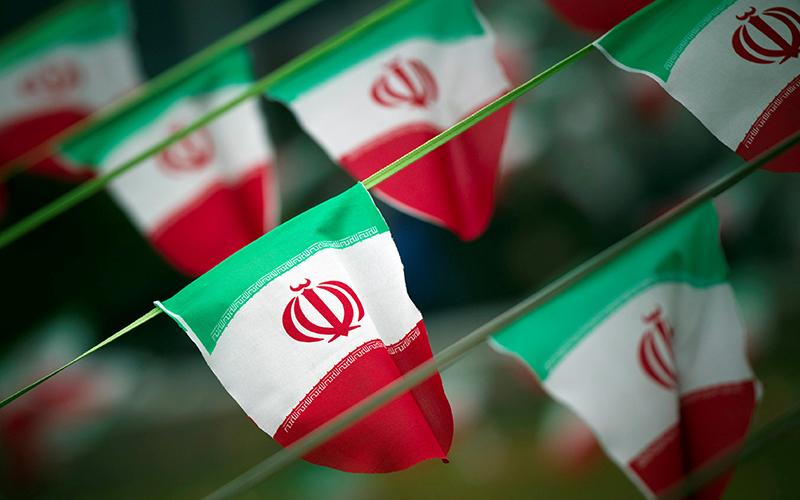احتمال حذف برخی شرکتها از فهرست تحریمهای ایران