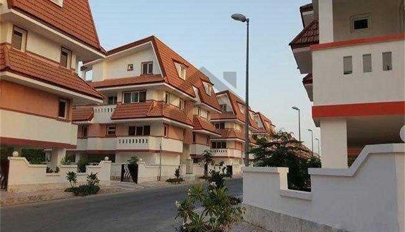 قیمت خانههای کیش از متری ۶ تا ۵۰ میلیون تومان / افت سرمایهگذاری تهرانیها در کیش