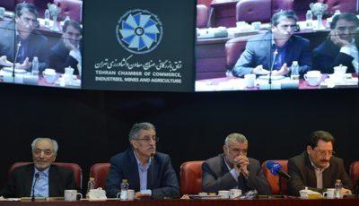 از سرگیری واردات گندم به کشور / کاهش شاخص رقابت پذیری ایران