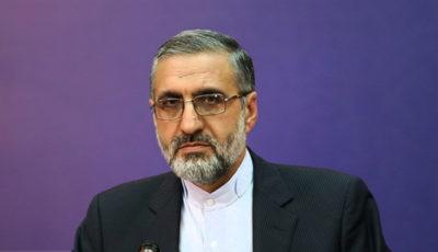 ماجرای اعترافات اکبر طبری / ۱۷ نفر از جمله دو قاضی بازداشتاند