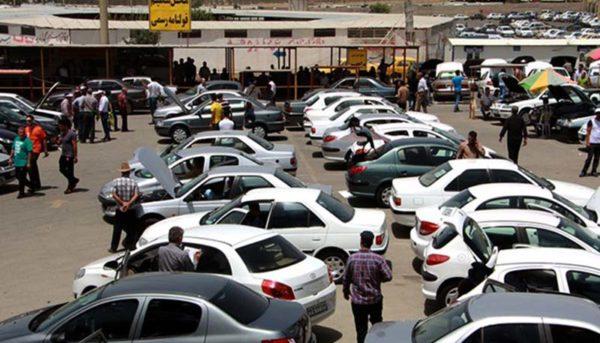 قیمت خودروهای داخلی امروز ۲۳ مهر / سراتو ۵ میلیون تومان ارزان شد