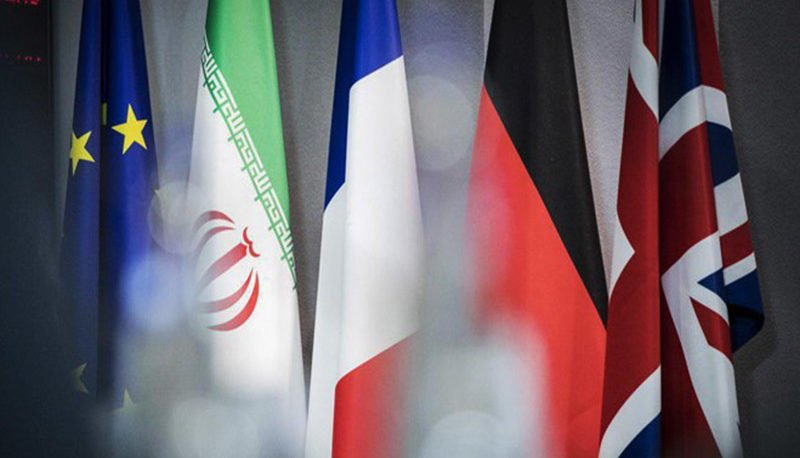 سه کشور اروپایی، عملیات مالی با ایران بر اساس اینستکس را تایید کردند