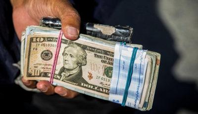 قیمت دلار به اول مهر برگشت / ۲ پیشبینی معاملهگران از آینده قیمت ارز