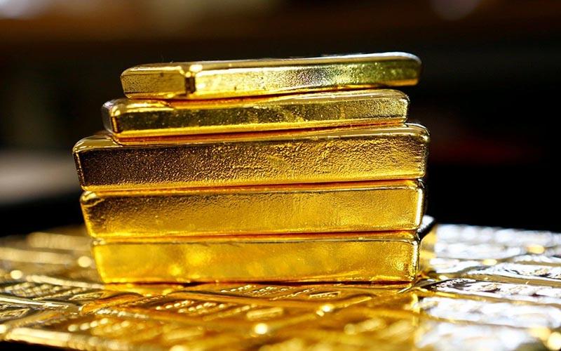 قیمت طلا چه میشود؟