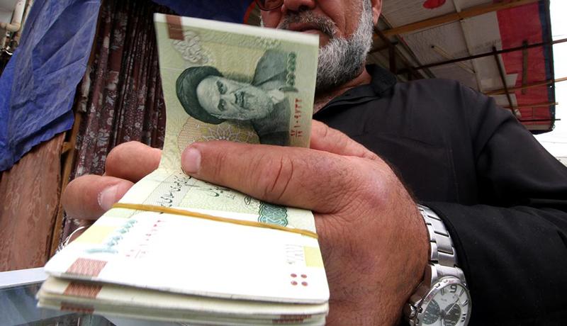 زمان واریز یارانه نقدی آذر ماه اعلام شد