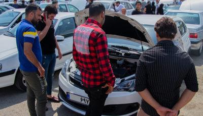 پیشبینی وضعیت خودرو پس از آزادسازی واردات / سایپا و ایرانخودرو چه میشوند؟