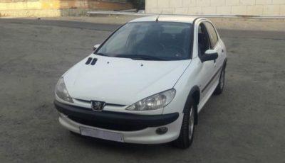 خودروهایی که فاکتور نمیشوند / افزایش قیمت پژو ۲۰۶ و پراید