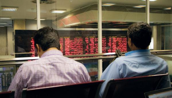 اصلاح سهام غیربنیادی احتمالا ادامه دارد / کف شاخص بورس چقدر است؟