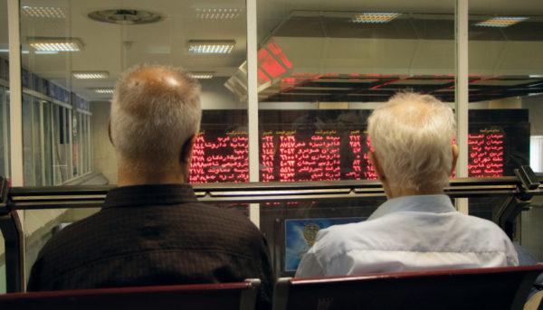 آینده سهمهای بورسی پس از افزایش سرمایه