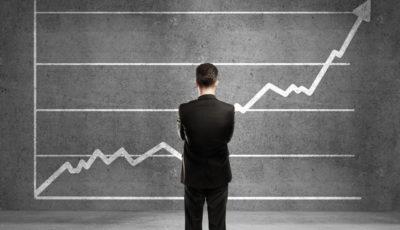 روند کاهشی نرخ تورم ماهانه در بهمنماه متوقف شد