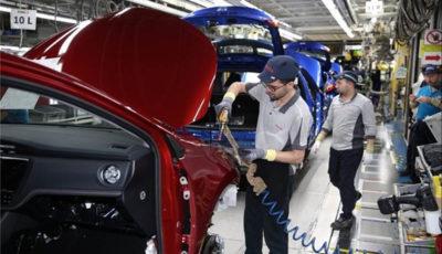 آیا ایران و ترکیه در خودروسازی به هم میپیوندند؟