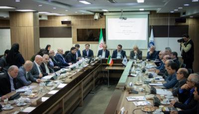 ایران چه برنامه مشترک خودرویی با دیگر کشورها دارد؟ (ویدیو)